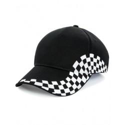 Beechfield B159 Grand Prix Cap