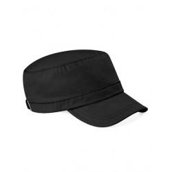 Beechfield B34 Army Cap