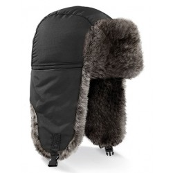 Beechfield B345 Sherpa Hat