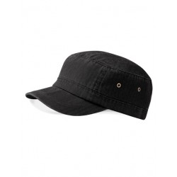 Beechfield B38 Urban Army Cap