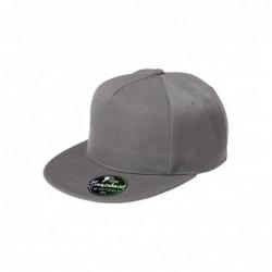 Malfini 301 Rap 5P czapka...