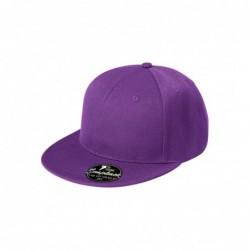 Malfini 302 Rap 6P czapka...