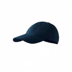 Malfini 303 6P Kids czapka...
