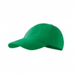 Malfini 305 6P czapka unisex
