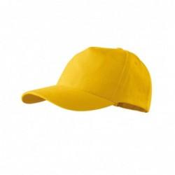 Malfini 307 5P czapka unisex