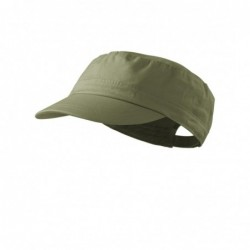 Malfini 324 Latino czapka...
