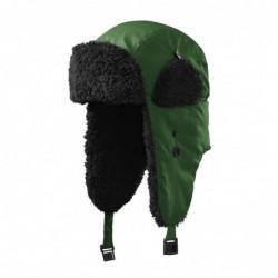 Malfini 326 Furry czapka...