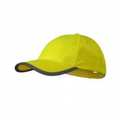 Rimeck 3V5 HV Reflex czapka...