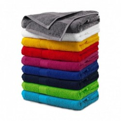 Malfini 903 Terry Towel...