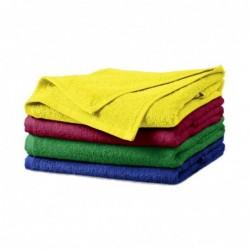Malfini 908 Terry Towel...