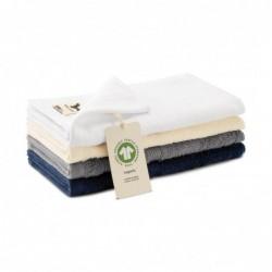 Malfini 916 Organic ręcznik...