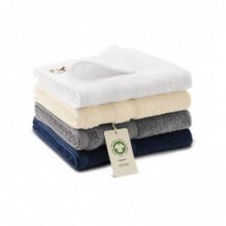 Malfini 917 Organic ręcznik...