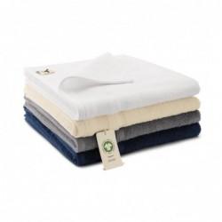 Malfini 918 Organic ręcznik...